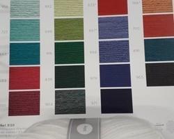 Pelotes Knitty 4
